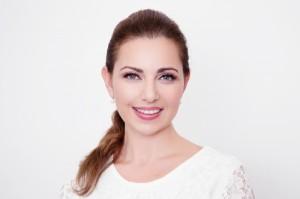 Dr. med. Rinata Sigal