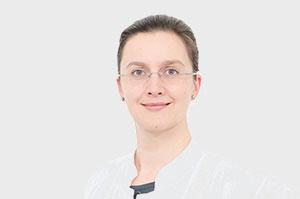 Dr.med. Delia Bendschneider