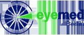 eyemed Berlin