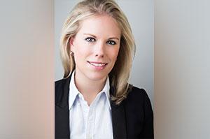 Dr. Fabienne Scholz