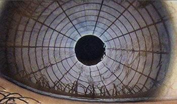 eyemed Berlin - Pupillometrie